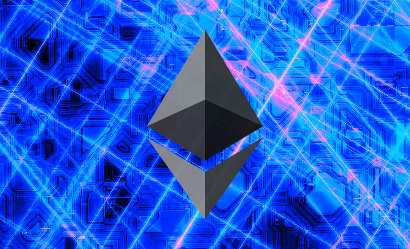 Elon Musk Tweets About Ethereum for the First Time, Gets an Instant Response From Vitalik Buterin