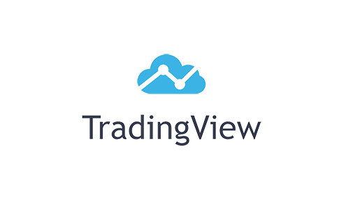 TradingView + Altcoin Fantasy Bring A Free Altcoin Crypto Trading Game Contest – Win Prizes!