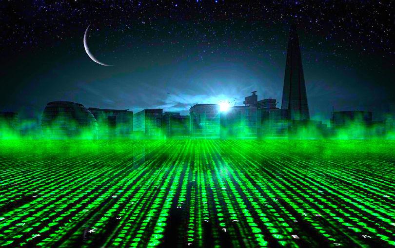 Crypto News Flash: NEO, Nano, IOTA, Bitcoin (BTC), Ethereum (ETH), VeChain (VET)