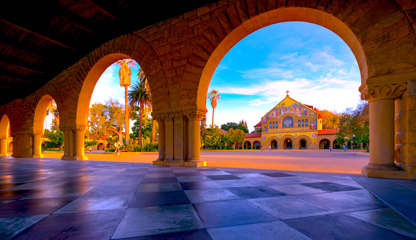 Coinbase Study: Crypto and Blockchain Courses Exploding at Top Universities Stanford, Cornell, Berkeley, NYU