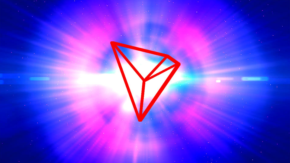 Tron Transactions Surge On Twitter and Telegram, With 11+ Million TRX Sent