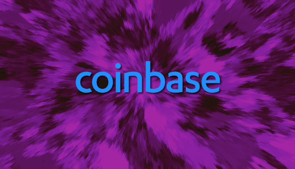 Bitcoin, Ethereum, Litecoin, Bitcoin Cash Reach Millions of Online Stores With New Coinbase Plugin