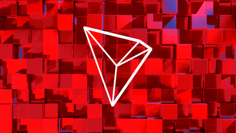 Tron (TRX) Is Creating a Custom Token to Power the BitTorrent Network