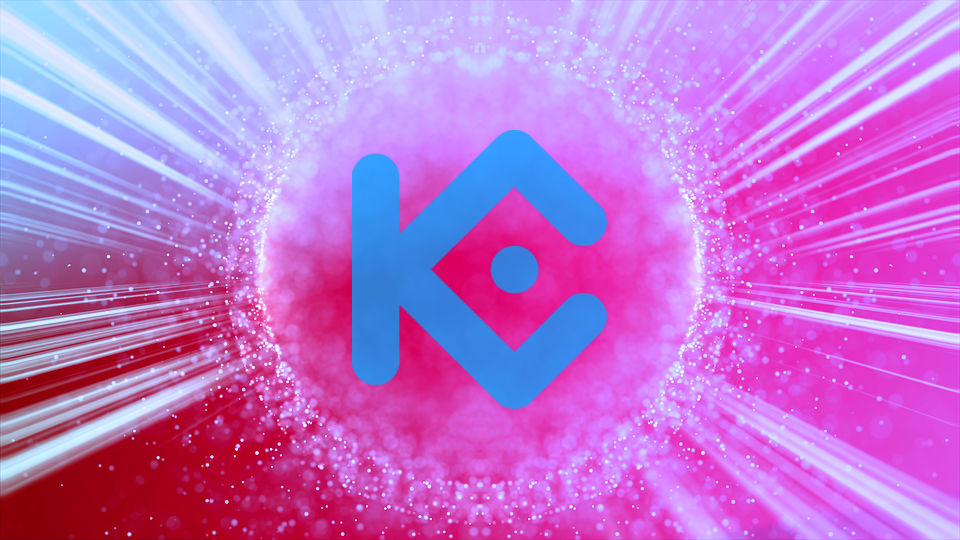 Crypto Exchange KuCoin Launches Support for Institutional Investors