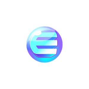Age of Rust Adopts Enjin Coin With Plans to Create First Blockchain-Based P2P In-Game Rental Market