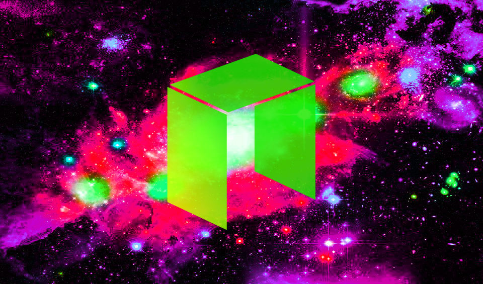 NEO's New Roadmap Aims to Supercharge the Future of Smart Contracts