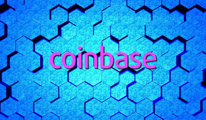 2,696,000 Webstores Can Now Accept Bitcoin (BTC), Ethereum (ETH), Litecoin (LTC) and Bitcoin Cash (BCH) Through Coinbase