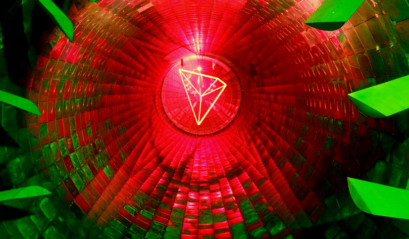 Tron (TRX) Launches on New Crypto Exchange as Community Elects BitTorrent as Super Representative