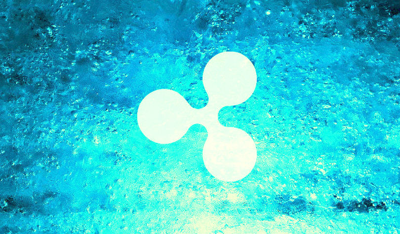 Watch It Live: Ripple Hosts New AMA on RippleNet and XRP