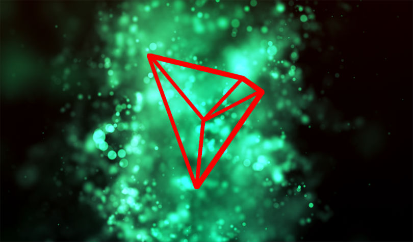 Tron (TRX) Hits New Milestone With All 27 Nodes Up and Running