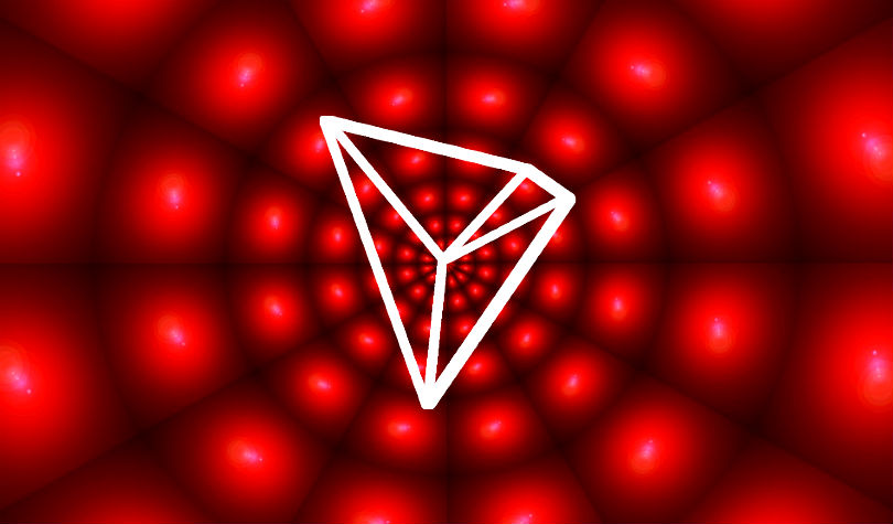Tron (TRX) Expands Crypto Reach to 2.2 Million Businesses With CoinPayments Integration