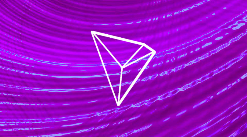 Tron (TRX) Reveals New Mission Statement: Using Crypto to Combat Corporate Greed