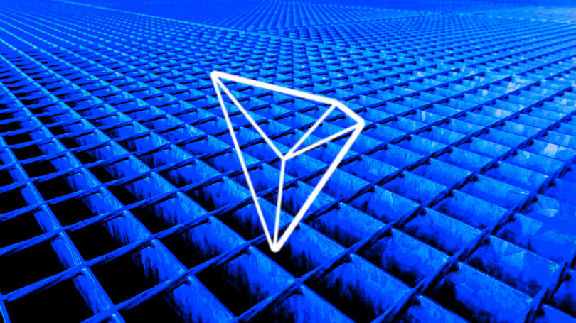 Tron Founder Justin Sun on the Future of TRX, Bitcoin, Ethereum, Ripple, Stellar and the Next Crypto Bull Run