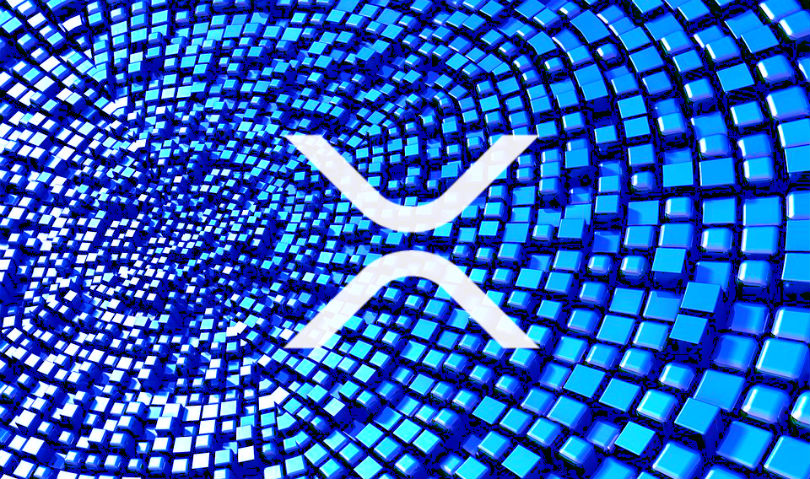Ripple's XRP Is the Fastest Digital Asset in Crypto: Weiss Ratings