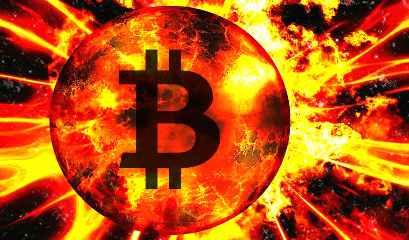 New Research Reveals Wild Outlook for Bitcoin, XRP, Monero and Beyond, From Moonshots to Absolute Extinction
