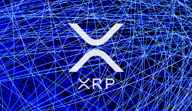 Ripple's XRP Launches on Crypto Payment Platform With 5 Million Users