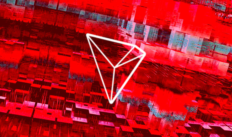 Tron Update: New Acquisition, BitTorrent Sighting, TRX Lockdown and a Look Inside the $1.5 Billion Blockchain