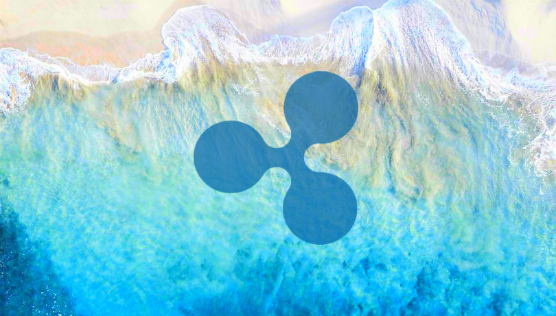 Ripple's Global Network of Partners and Places to Purchase XRP