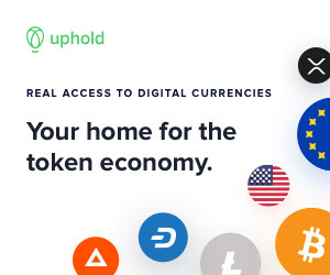 What's the Best Cryptocurrency for Beginners - The Daily Hodl