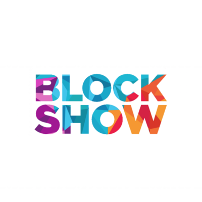 Power, Politics and Blockchain's Bright Future: All the Insights From BlockShow Asia 2018