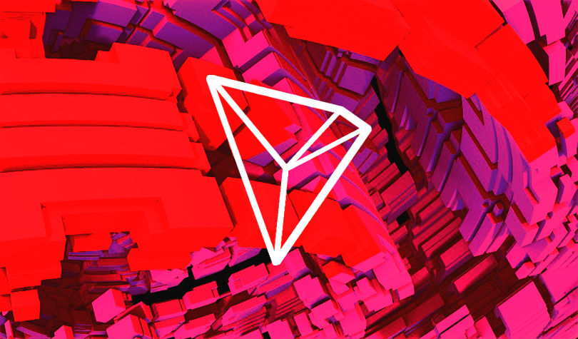 Watch It Live: Tron (TRX) Revealing New Details on Project Atlas and DApp Ecosystem