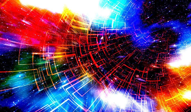 Crypto News Flash: Bitcoin (BTC), Ripple and XRP, EOS, Litecoin (LTC), Tron (TRX), Binance Coin (BNB), Waves