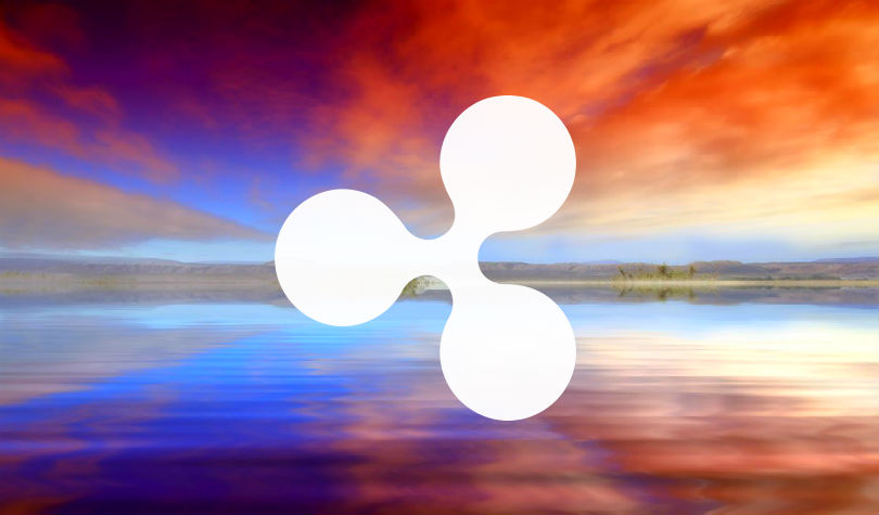 Ripple and XRP: Ripple Launches New Cross-Border Payment Feature as Swell 2018 Arrives
