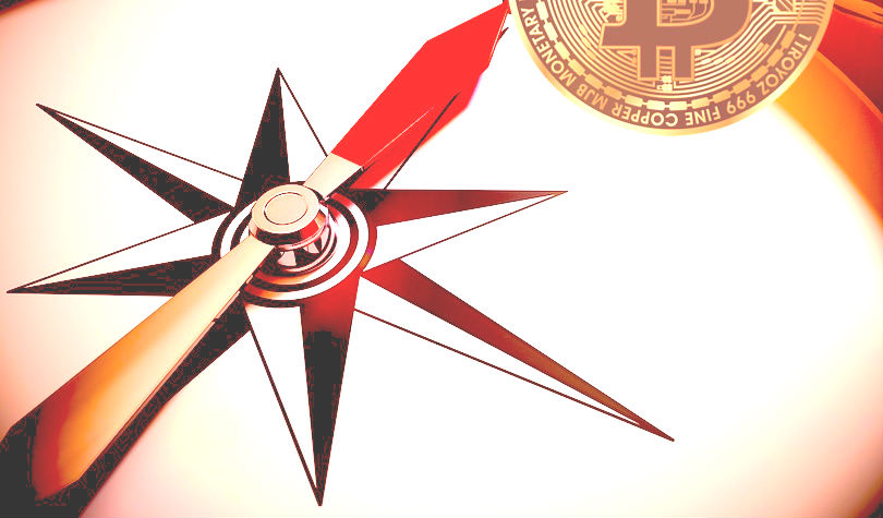 Litecoin (LTC) Creator Charlie Lee Selects Top Three Altcoin Picks