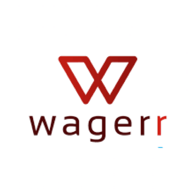 Wagerr Launches Decentralized Betting Blockchain