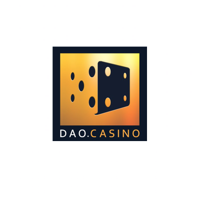DAO.Casino Is Launching Sandbox for Game Developers