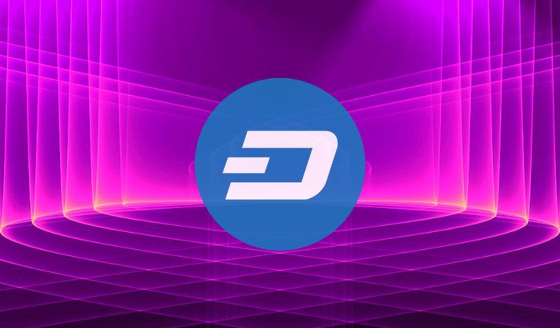 Dash Crypto Reaches Landmark Merchant Adoption Milestone
