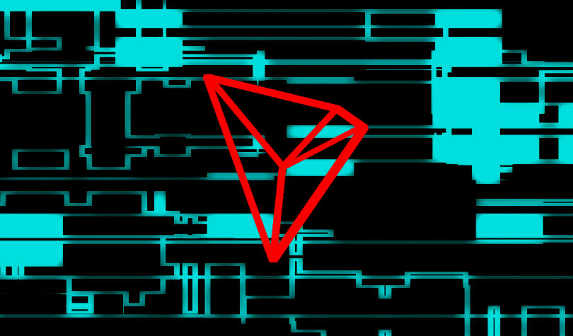 Tron (TRX) Unveils Major Update: Project Atlas, DApps, Gaming, Wallet and 97 Billion Token Burn