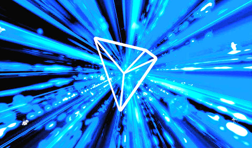 Tron (TRX) Launches on Five New Cryptocurrency Exchanges, Releases Latest Project Update