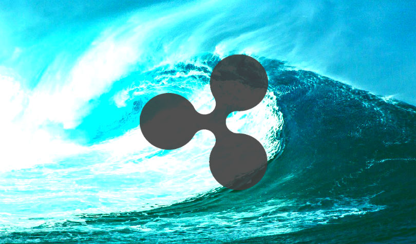 Ripple Adds Top US Bank With 8 Million Customers, Provides Option to Leverage XRP