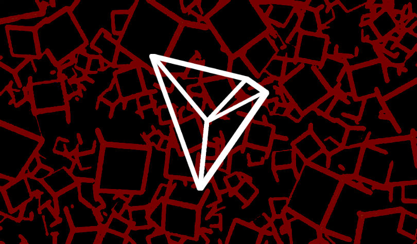 Tron (TRX) Listed on Two New Cryptocurrency Exchanges as Platform Reveals Latest Progress Report