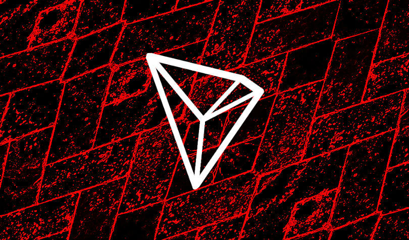 Tron (TRX) Picks Up Trading Steam With New Listing on BitBay, Breakthrough Pairs on Bittrex and Binance