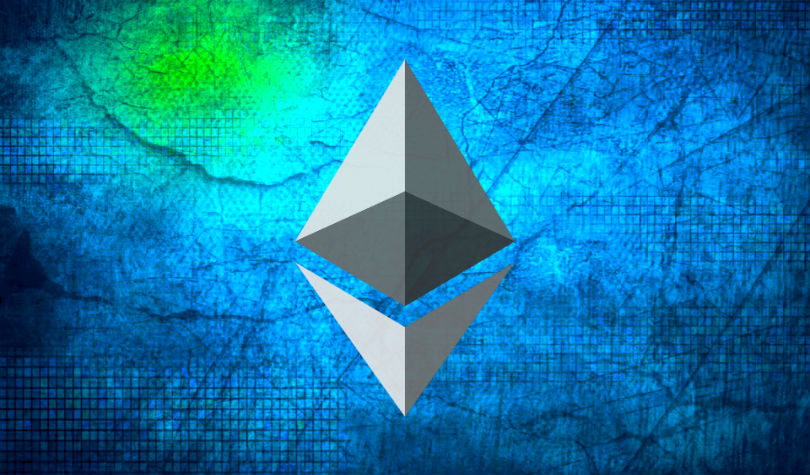 Tom Lee: Ethereum (ETH) Set to 'Rally Strongly' in 'Major Trend Reversal'