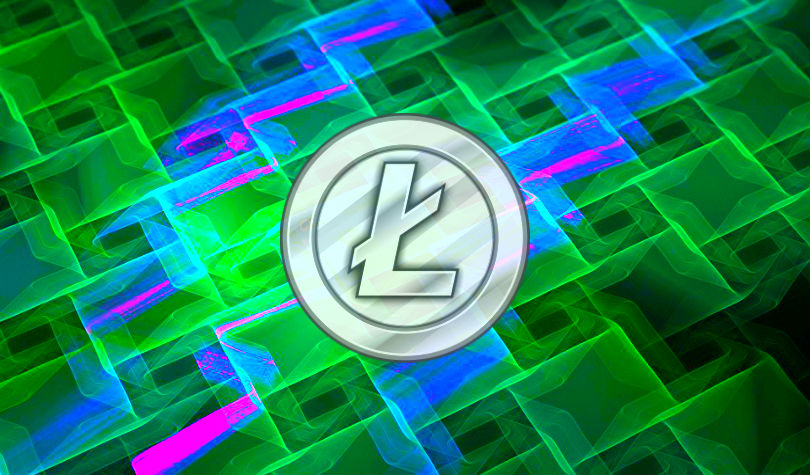 Charlie Lee on the Game Plan for How Litecoin, Bitcoin and Crypto Can Replace Fiat