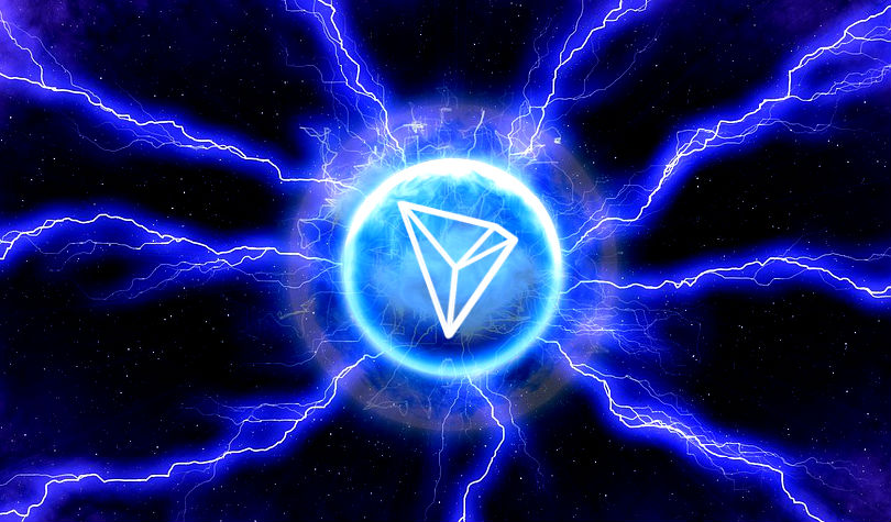 Tron Milestone: One Million Crypto Accounts and Counting With Eye on Blockchain Gaming