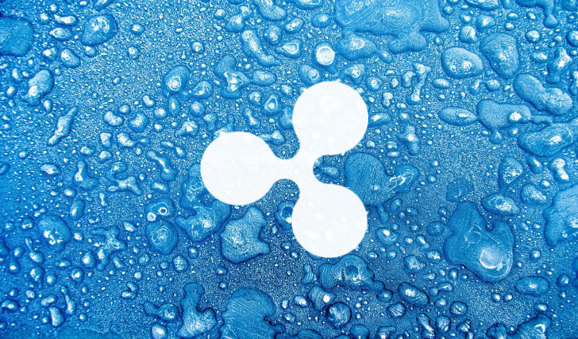 Ripple CTO David Schwartz on XRP and the Cryptocurrency Endgame