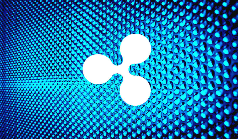 Ripple Hires Key Player at Google as XRP Expands on Two New Crypto Exchanges