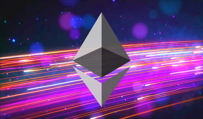 JP Morgan: 'We Are Big Believers in Ethereum'