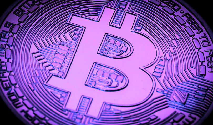 Bitcoin Price Analysis: BTC Getting Ready for the Next Big Move