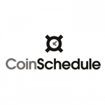 CoinSchedule and Trecento Blockchain Capital to Launch a Joint Fund to Invest in the Most Promising and Credible Token Offerings and Equity-Based Blockchain Projects