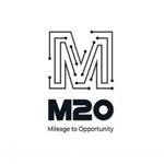 M2O Project: Loyalty Rewards Meet Blockchain