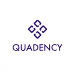 Quadency Brings Professional Grade Trading Platform to Crypto