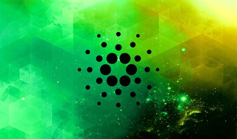 Charles Hoskinson Breaks With the Cardano Foundation, Says the Best Is Yet to Come for Cryptocurrency ADA
