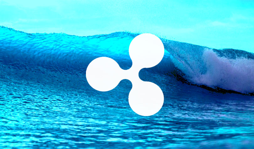 Ripple and XRP: Cory Johnson Says 'We're on the Tipping Point' for Mass Adoption of Crypto