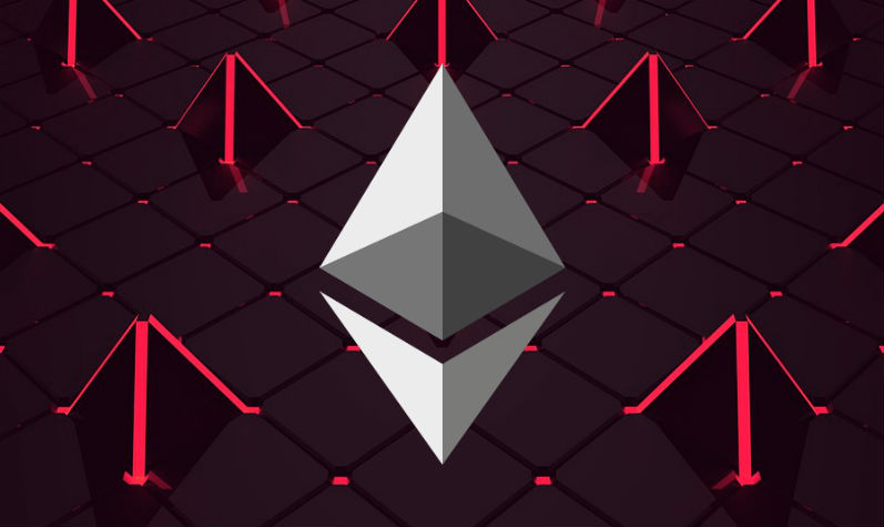 Permalink to Vitalik Buterin Reveals How Much Ethereum (ETH) He Owns in Response to Dr. Doom