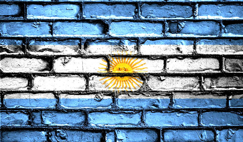Over 1,600 Bitcoin ATMs Scheduled for Argentina as BTC Outperforms the Peso